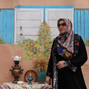 مانتو عربی کد001 حجاب حدیث