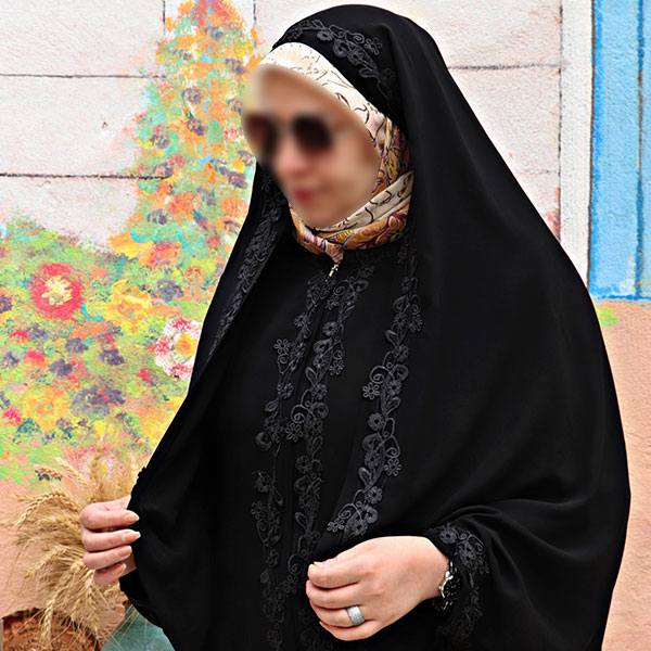 چادر شیما3