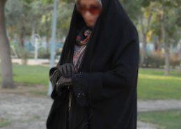 چادر عبا کن کن ندا مچدار1